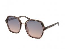 Sonnenbrillen Guess - Guess GU7557-S 20W