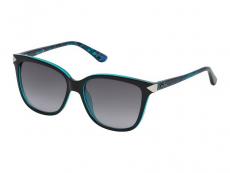 Sonnenbrillen Guess - Guess GU7551 90B