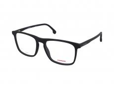 Quadratische Brillen - Carrera Carrera 158/V 003