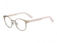 Brillenrahmen Damen - Boss Orange BO 0284 CGS