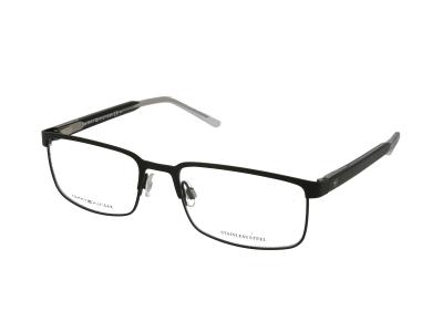 Brillenrahmen Tommy Hilfiger TH 1235 FSW