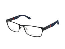 Tommy Hilfiger Brillen - Tommy Hilfiger TH 1284 BQZ