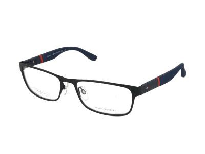 Brillenrahmen Tommy Hilfiger TH 1284 BQZ
