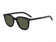 Sonnenbrillen Christian Dior - Christian Dior Blacktie255S 807/QT