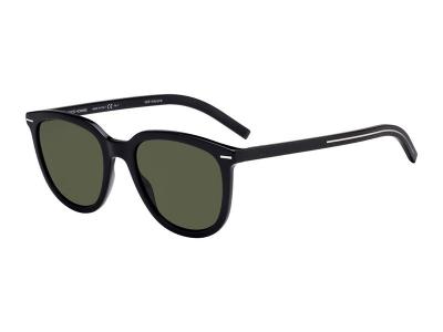 Sonnenbrillen Christian Dior Blacktie255S 807/QT