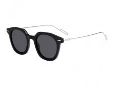 Sonnenbrillen Christian Dior - Christian Dior Diormaster 807/IR