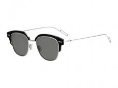 Sonnenbrillen Browline - Christian Dior Diortensity 7C5/2K