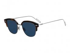 Sonnenbrillen Browline - Christian Dior Diortensity AB8/A9