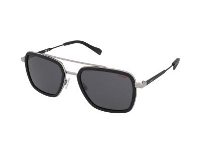 Sonnenbrillen Hugo Boss HG 0306/S 003/IR