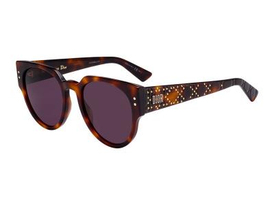 Sonnenbrillen Christian Dior Ladydiorstuds3 086/UR