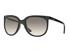 Sonnenbrillen Ray-Ban - Ray-Ban Cats 1000 RB4126 601/32