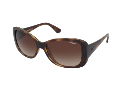 Sonnenbrillen Vogue VO2843S W65613
