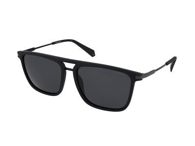 Sonnenbrillen Polaroid PLD 2060/S 003/M9
