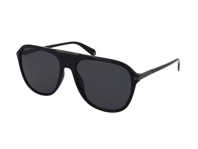 Sonnenbrillen Polaroid PLD 2070/S/X 807/M9