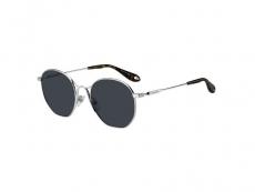 Sonnenbrillen Givenchy - Givenchy GV 7093/S 010/IR