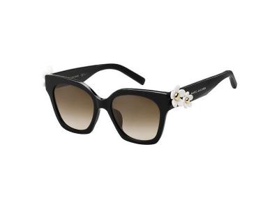 Sonnenbrillen Marc Jacobs Marc Daisy/S 807/HA