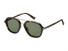 Sonnenbrillen Marc Jacobs - Marc Jacobs MARC 172/S 086/QT