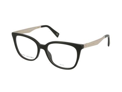 Brillenrahmen Marc Jacobs Marc 207 807