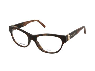 Brillenrahmen Marc Jacobs Marc 251 DXH