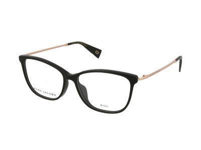 Brillenrahmen Marc Jacobs Marc 258 807