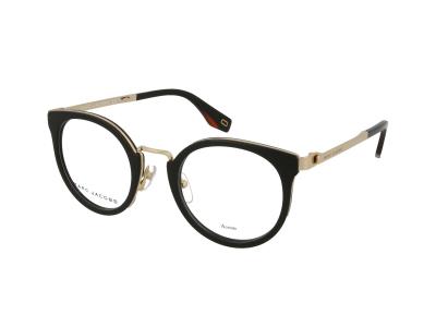 Brillenrahmen Marc Jacobs Marc 269 807