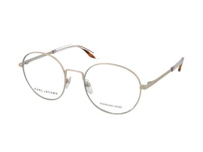 Brillenrahmen Marc Jacobs Marc 272 3YG