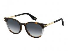 Sonnenbrillen Browline - Marc Jacobs Marc 294/S 086/9O