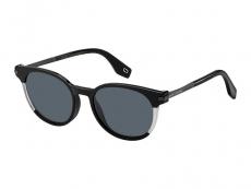 Sonnenbrillen Browline - Marc Jacobs Marc 294/S 807/IR