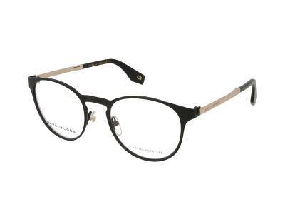 Brillenrahmen Marc Jacobs Marc 320 003