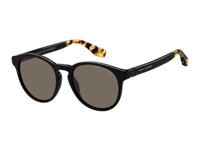 Sonnenbrillen Marc Jacobs Marc 351/S 807/IR