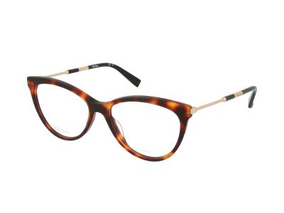 Brillenrahmen Max Mara MM 1332 0UC
