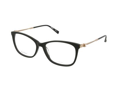 Brillenrahmen Max Mara MM 1356 807