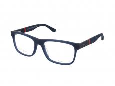 Tommy Hilfiger Brillen - Tommy Hilfiger TH 1282 6Z1