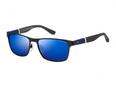 Sonnenbrillen Tommy Hilfiger - Tommy Hilfiger TH 1283/S FO3/XT