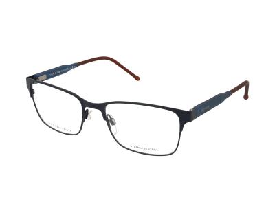 Brillenrahmen Tommy Hilfiger TH 1396 R1W