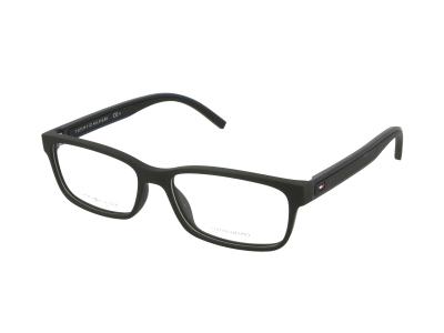 Brillenrahmen Tommy Hilfiger TH 1495 003