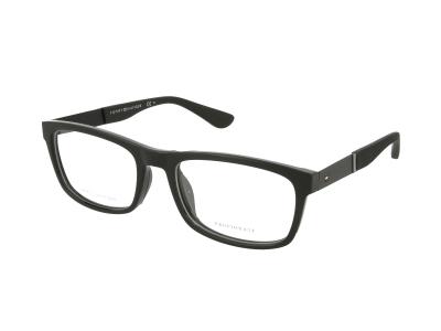 Brillenrahmen Tommy Hilfiger TH 1522 807