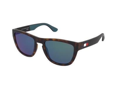 Sonnenbrillen Tommy Hilfiger TH 1557/S PHW/Z9