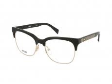 Browline Brillen - Moschino MOS519 807