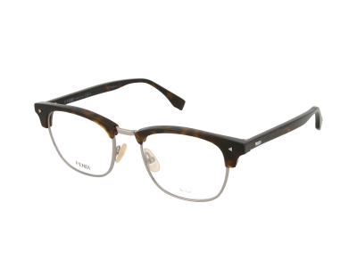 Brillenrahmen Fendi FF M0006 086