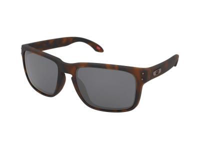 Sonnenbrillen Oakley Holbrook OO9102 9102F4