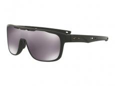 Sportbrillen Oakley - Oakley Crossrange Shield OO9387 938702