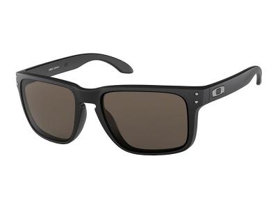 Sonnenbrillen Oakley Holbrook XL OO9417 941701