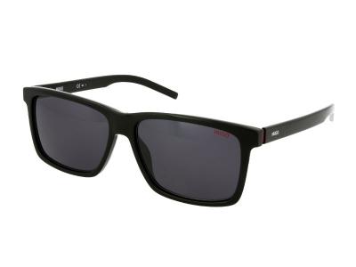 Sonnenbrillen Hugo Boss HG 1013/S OIT/IR