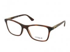 Classic Way Brillen - Vogue VO5028 2386