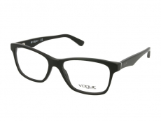 Classic Way Brillen - Vogue VO2787 W44