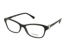 Classic Way Brillen - Vogue VO5002B W44
