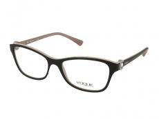 Classic Way Brillen - Vogue VO5002B 2350