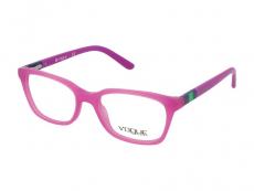 Classic Way Brillen - Vogue VO2967 2315