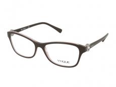 Classic Way Brillen - Vogue VO5002B 2485